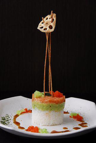 Bowz Teppan Dining New Zealand Japanese Restaurants Guide